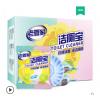 洁厕灵洁厕宝马桶清洁剂洗厕所除臭神器去异味自动除垢蓝泡泡去渍