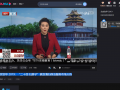 """北京您早 2019:""""二十四 扫房子""""家政清扫保洁服务市场火热 (8播放)"""